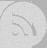 Meld je aan op de RSS feed