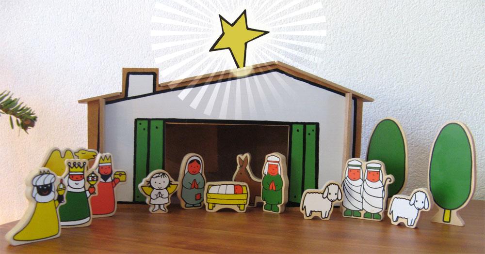 Prettige kerstdagen en een goed 2011!