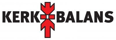Actie Kerkbalans 2011 gestart