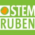 Stem 18 maart, Stem CDA, Stem Ruben Woudsma!