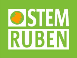 Stem 19 maart, Stem CDA, Stem Ruben Woudsma!