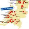 kaart-nederland-2010