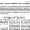 ruben-woudsma-in-de-krant-18022010