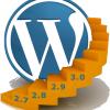 WordPress 3.0.x in het Nederlands beschikbaar