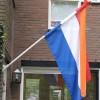 de_vlag_en_wimpel_in_stok