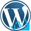 WordPress versie 3.1.