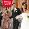 Kerkbalans 2012 - Wat is de kerk jou waard?
