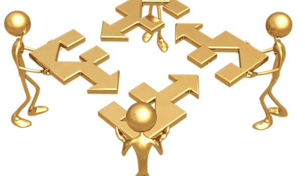 Gemeentelijke herindeling Gooi en omstreken – wat is mogelijk?