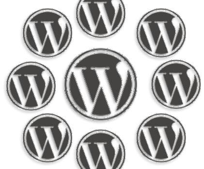 WordPress Multisite migratie van subfolder naar root