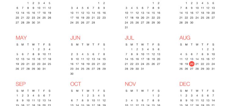 Agenda commissie en raadsvergaderingen 2014 gemeente Huizen