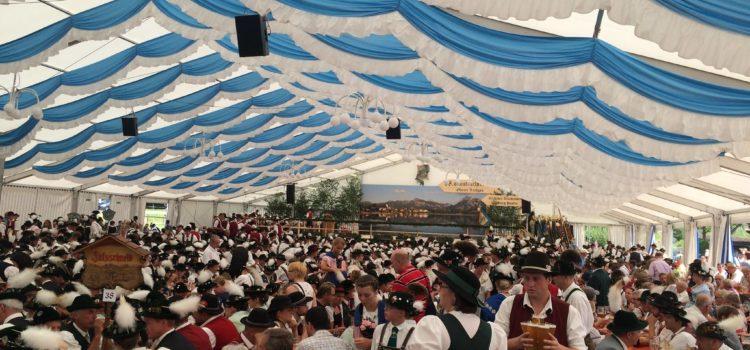 Vakantie Allgau: Ervaring, tips en veel meer…