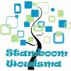 Stamboom Woudsma - Alles over genealogie/stamboomonderzoek naar familienaam Woudsma