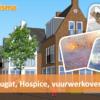 gemeenteraad-huizen-september-2016-aanpak-vuurwerkoverlast
