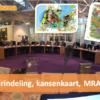 gemeenteraad-2017-herindeling-kansenkaart-mra-rkc