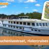 gemeenteraad-2017-keucheniusstraat-riviercruises-tk2017-raadsdiner