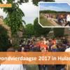 verslag-avondvierdaagse-huizen-edititie-2017
