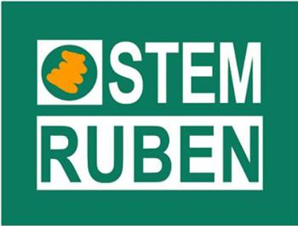 Stem Ruben Woudsma, lijst 2, nummer 3